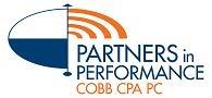 Cobb CPA PC