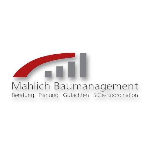 Bild zu Mahlich Baumanagement GmbH in Nürnberg