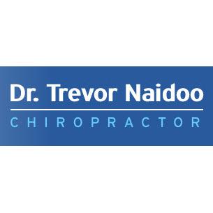 Naidoo Trevor Dr