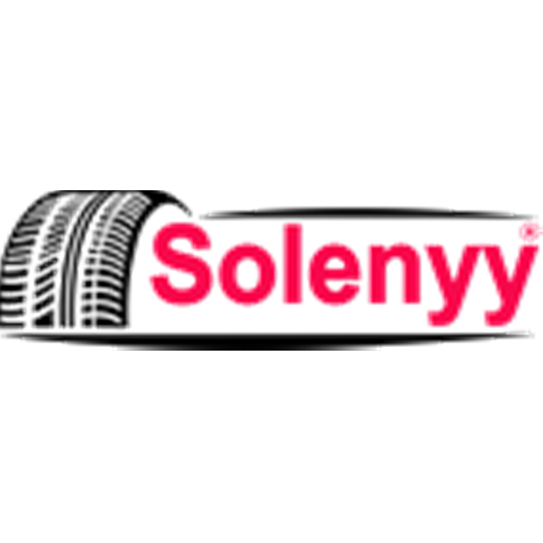 Solenyy