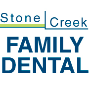 Stone Creek Family Dental - Cincinnati, OH - Dentists & Dental Services