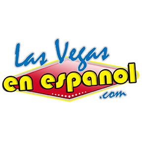 Las Vegas en Espanol - Las Vegas, NV 89119 - (702)672-2373 | ShowMeLocal.com