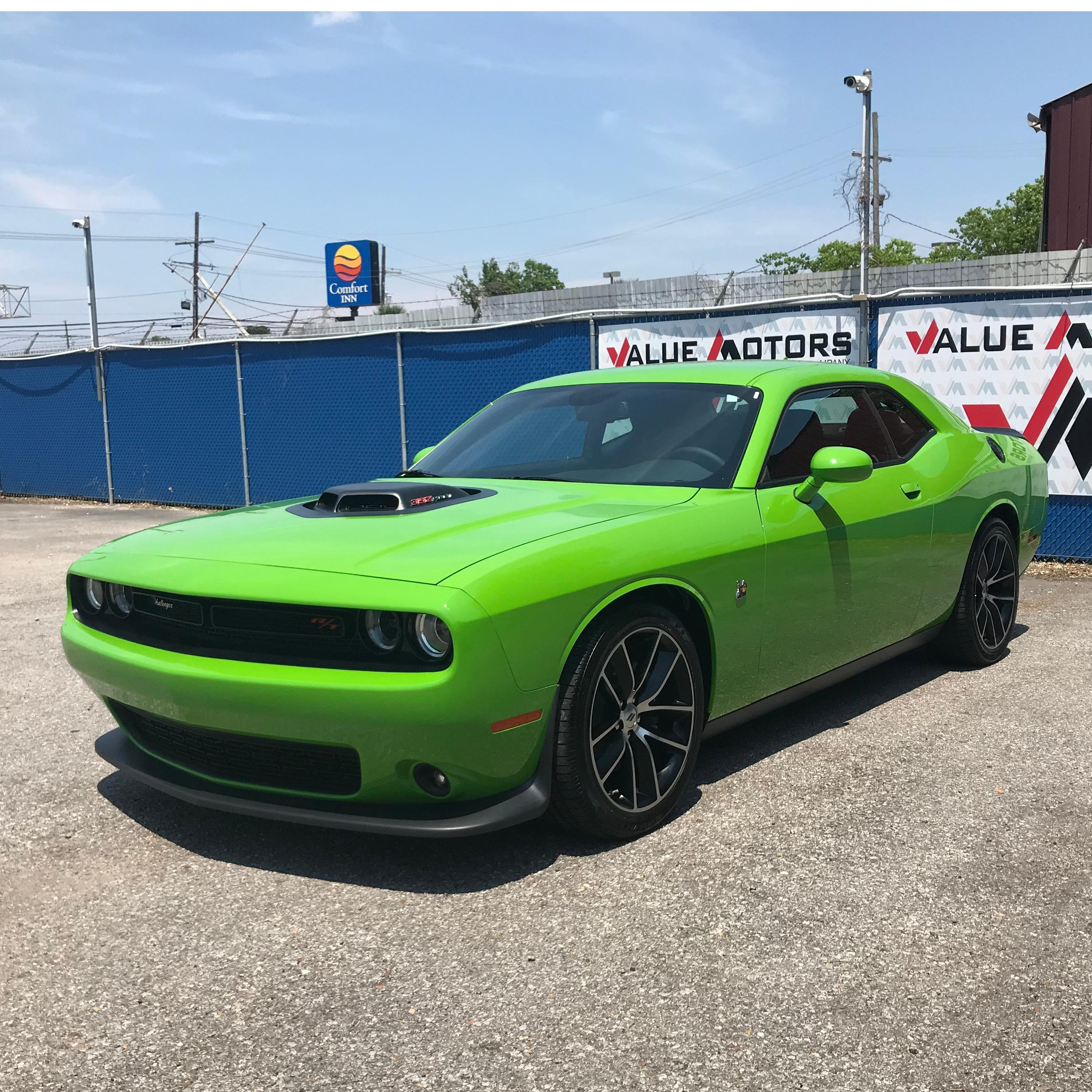 Value Motors Company Best Used Cars Metairie