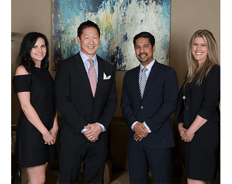 Aesthetic Facial Body Plastic Surgery: Philip Young, MD
