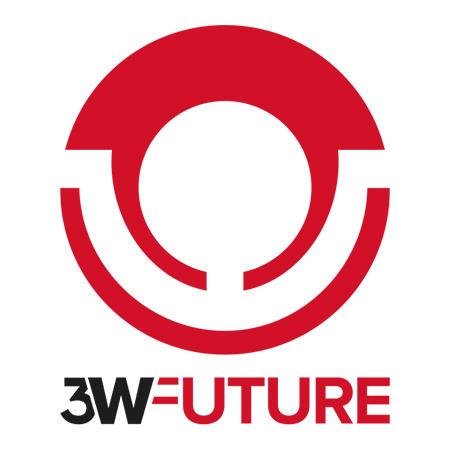 Bild zu 3W FUTURE /// Webdesign, E-Commerce & Online Marketing in Leipzig
