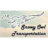 Snowy Owl Transportation Inc