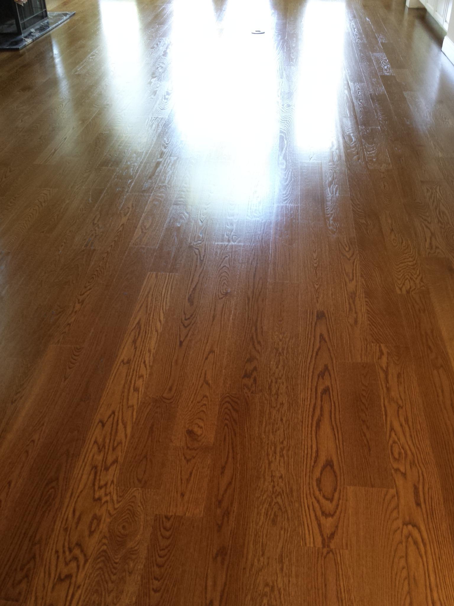 Pro Carpet, LLC in Wilmington, NC 28405 ...