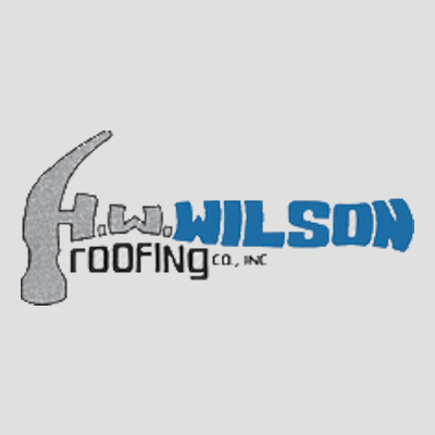 H W Wilson Roofing Company