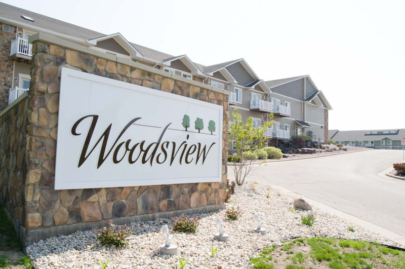 Surrey Ridge Apartments Janesville Wisconsin
