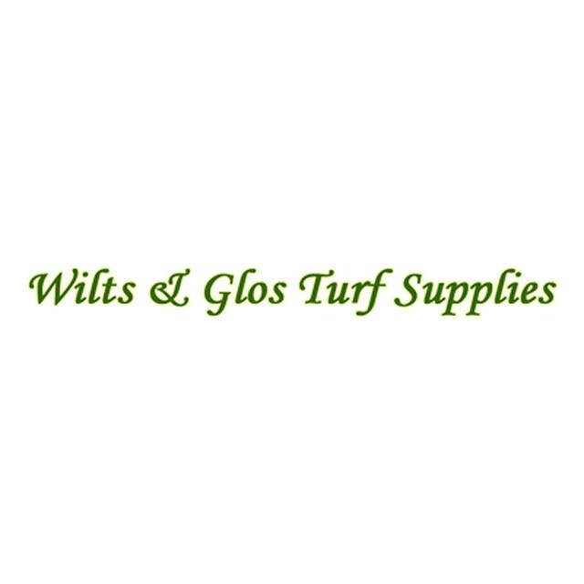 Wilts & Glos Turf Supplies - Swindon, Wiltshire SN6 7EJ - 01793 763933 | ShowMeLocal.com