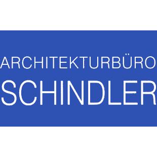 Bild zu Architekturbüro Schindler GbR in Rosenheim in Oberbayern