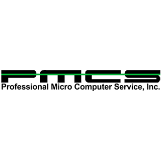 PMCS Professional Micro-Computer Service, Inc
