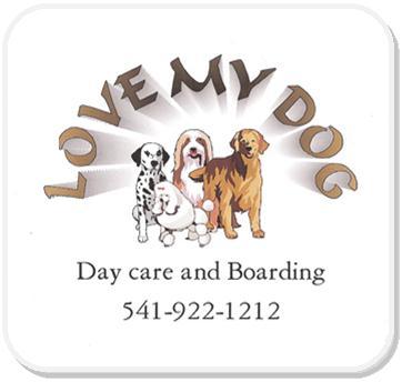 Love My Dog LLC