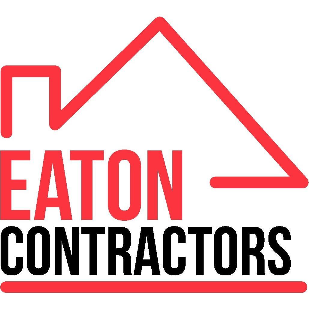 Eaton Contractors - York, North Yorkshire YO1 8QG - 01904 231393 | ShowMeLocal.com