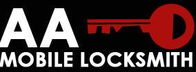 Aa Mobile Locksmith
