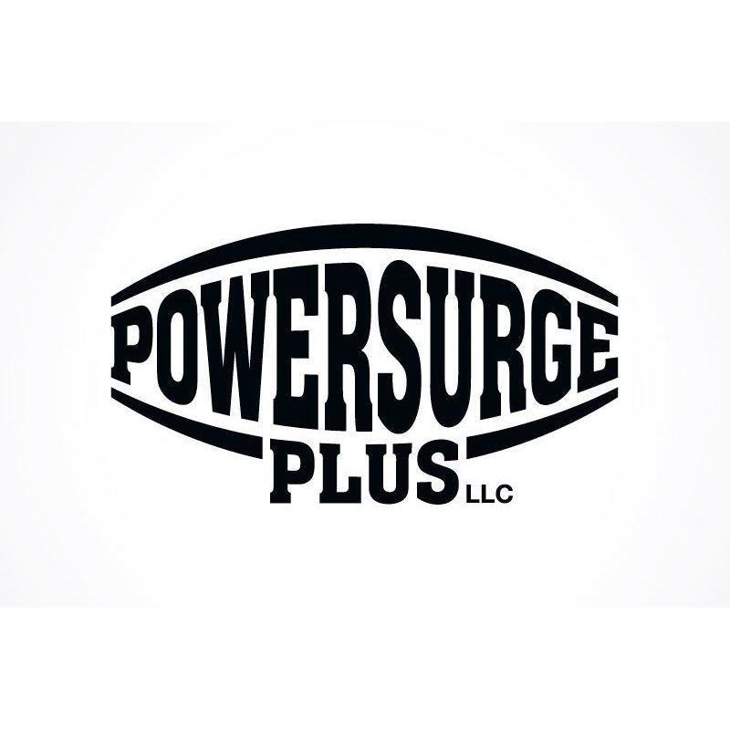Powersurge Plus LLC - Sealcoating and Line Striping