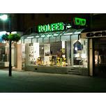 Bild zu Optik Rolfes GmbH in Grevenbroich