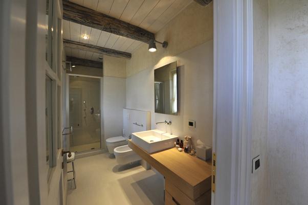 Biancheria da letto e bagno bagno a verbania questa ricerca ha prodotto 04 risultati - Biancheria da bagno ...