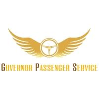 Governor Passenger Service