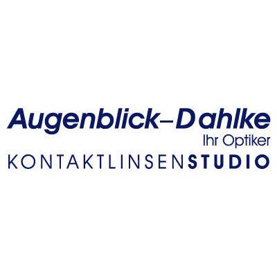 Augenblick - Dahlke Ihr Optiker GmbH