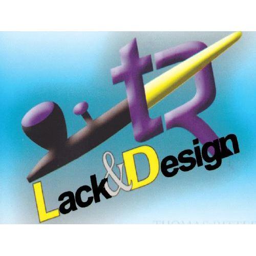 Bild zu TR Lack & Design in Mitterteich