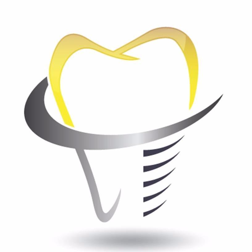 Mark Egber DDS - Center for Dentofacial Aesthetics