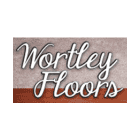 Wortley Floors
