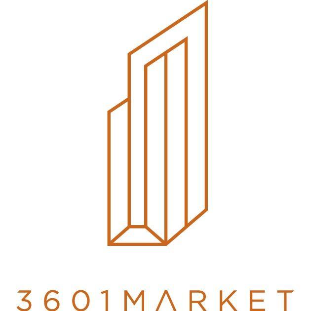 3601 Market