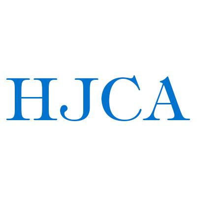 Hoover J C & Associates
