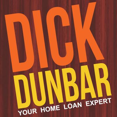 Dick Dunbar - Residential Loan Originator