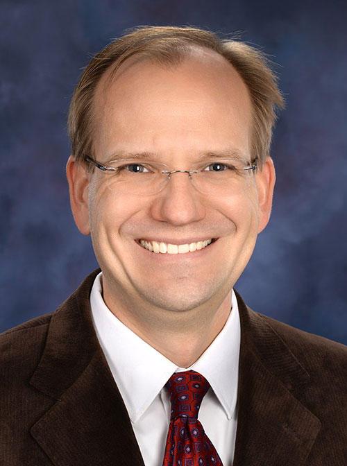 Steven F Solga, MD Gastroenterology