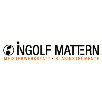 Bild zu Ingolf Mattern Blasinstrumentenbau in Hamburg