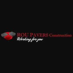 Rou Pavers Construction - Pensacola, FL - Concrete, Brick & Stone