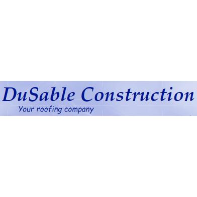 Dusable Construction Inc - Chicago, IL - General Contractors