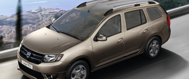 Roocar Autobedrijf Nissan, Renault en Dacia