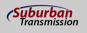 Suburban Transmission - Portsmouth, OH - General Auto Repair & Service
