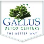Gallus Detox Center