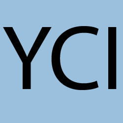 Youngblut Contracting Inc - Washburn, IA - General Contractors