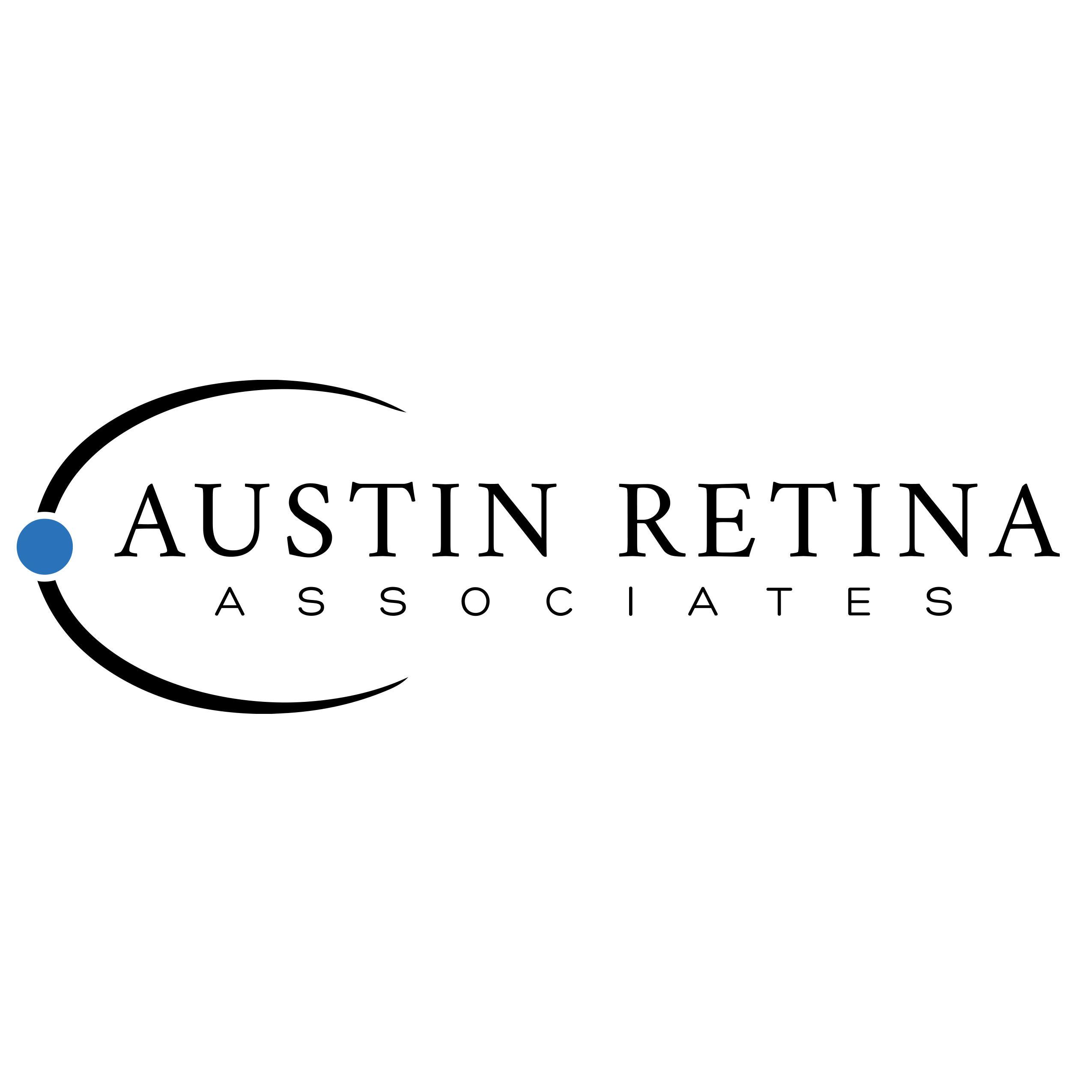 Austin Retina Associates - South