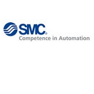 SMC Industrial Automation CZ s.r.o
