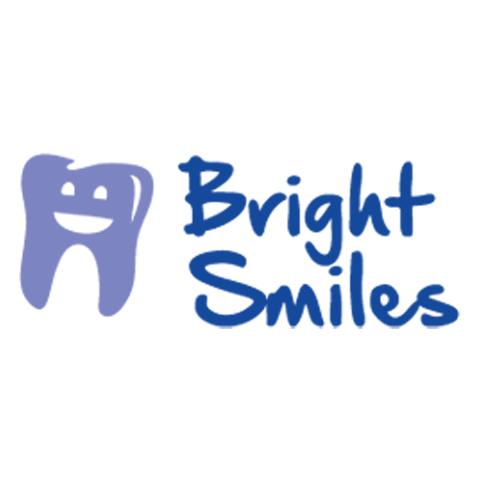 Bright Smiles Dental