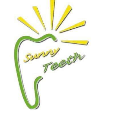 Bild zu Zahnarztpraxis Robert C. Lüers - Sunny Teeth in Berlin