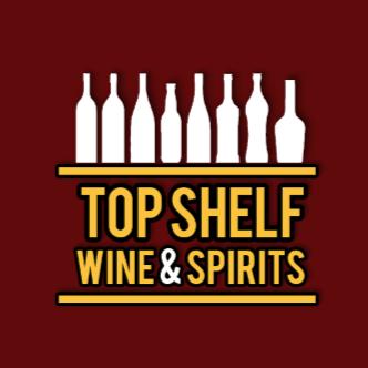 Top Shelf Wine & Spirits - San Marcos, CA 92069 - (760)432-6600 | ShowMeLocal.com