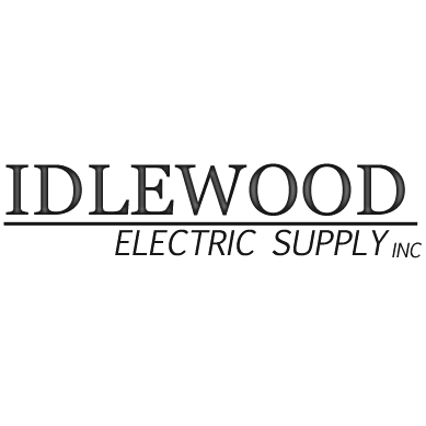 Idlewood Electric Supply, Inc.