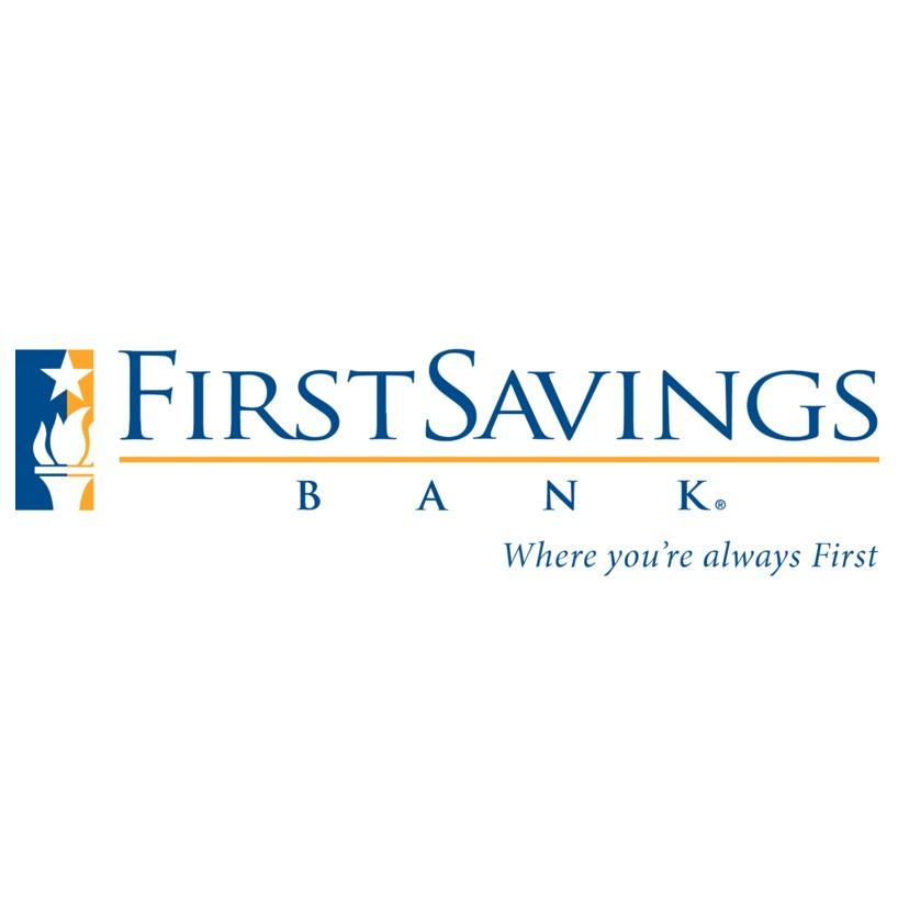 Chad Hazelwood | First Savings Bank