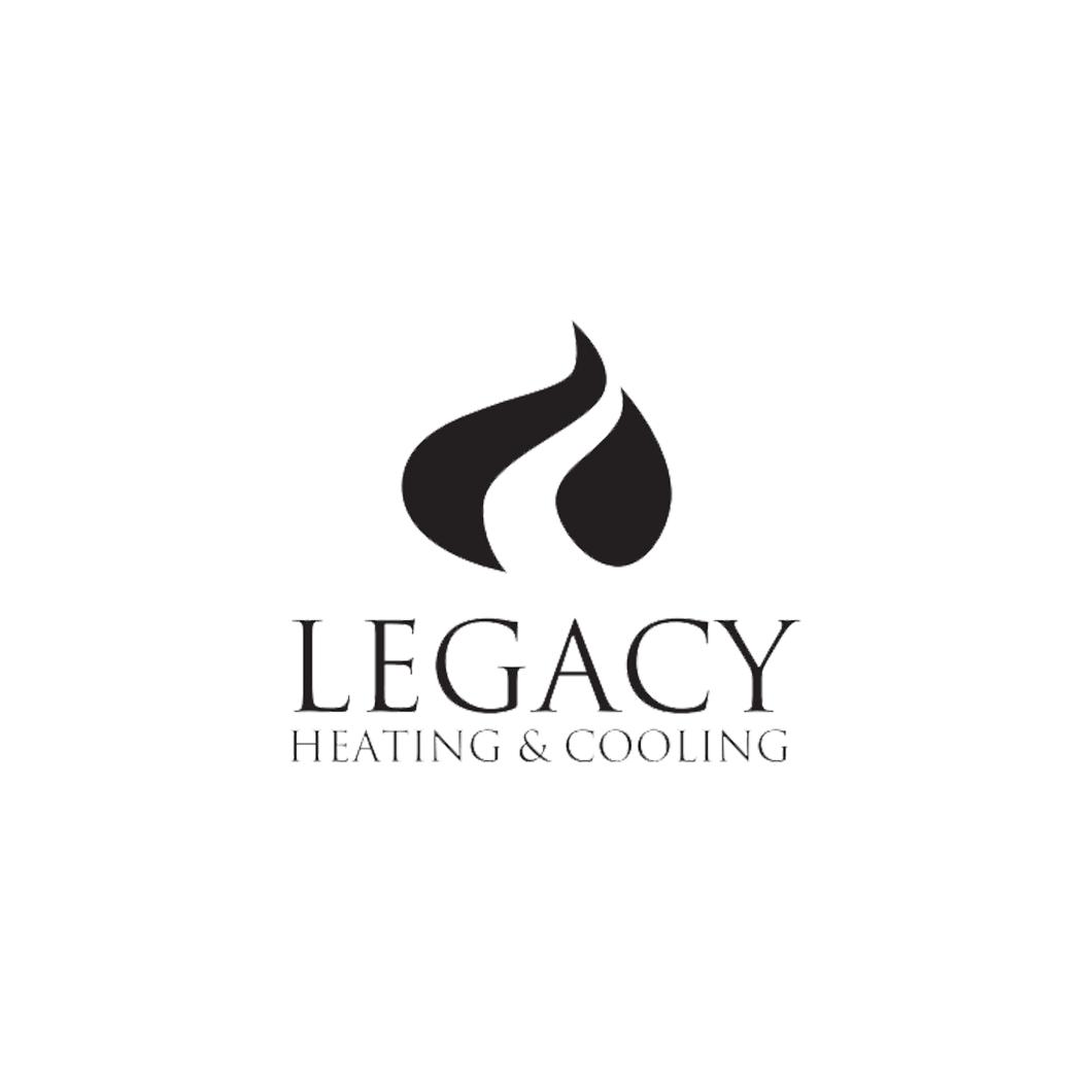 legacy heating and cooling in ashville  oh