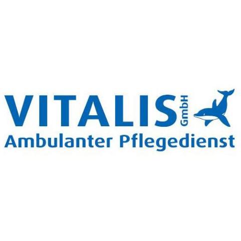 Bild zu Vitalis GmbH Ambulanter Pflegedienst in Mannheim