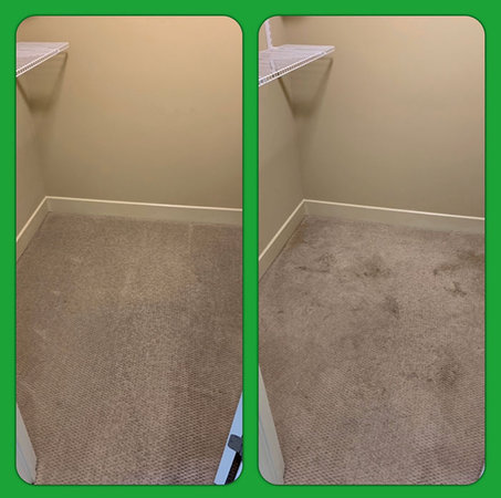 To schedule a cleaning with us, call now!