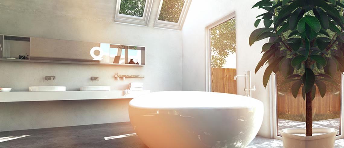 Rohrer Sanitär und Haustechnik GmbH - Stans