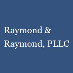 Raymond & Raymond, PLLC